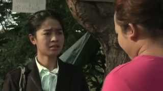 The Promise Part 78 - new Khmer TV movie (no subtitles)