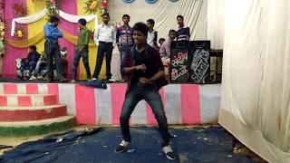 New Chalkata hamro jawaniya