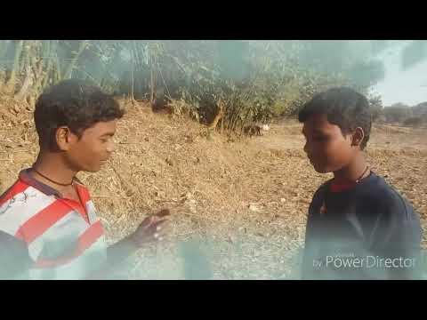 Xxx Mp4 Must Watch Santhali Comedy Video KAMRU GURU VAH MATHA KHARAB KEH YAYA Hemant Soren 3gp Sex