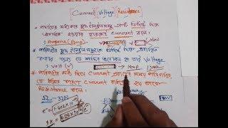 Define Current || Voltage || Resistance || Bangla Version