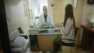 Saker Al Beaini Kawalis al madina  صقر البعيني في مشهده الثاني في مسلسل كواليس المدينة