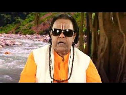 Maithili Song  | रस्ता अंजान छै, दूनू अज्ञान छै | Super Hit Maithili Video Song