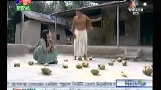 bangla natok har kipte part 25 - 3  বাংলা নাটক হাড়কিপটা