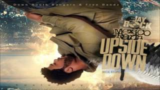 Mexico Rann - Upside Down [FULL MIXTAPE + DOWNLOAD LINK] [2016]