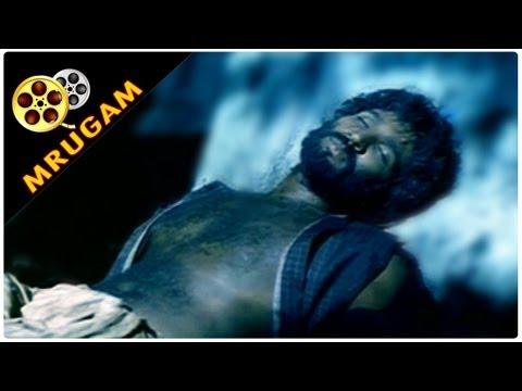 Xxx Mp4 Mrugam Movie Romantic Scene Of Aadhi 3gp Sex