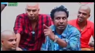 Average Aslam Part 2  Mosharraf karim bangla eid natok 2016