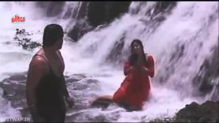 Tu Pagal Premi Awara   Govinda, Divya Bharati, Shola Aur Shabnam Song
