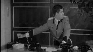 JERRY LEWIS THE BELLBOY CLIP