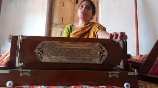 Thakur anukul chandrar gonmodin (subhadeep chakraborty)(hospital para)