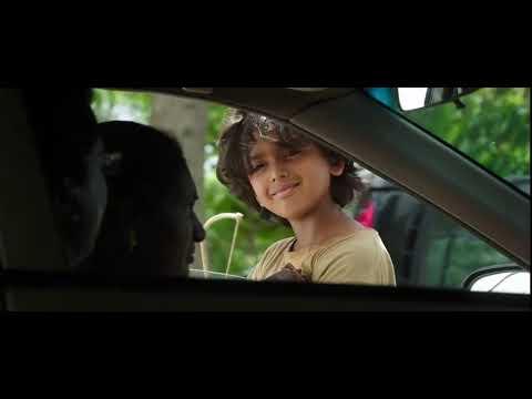 Taqdeer Hello 2018 720p HDRip x264 AAC Hindi Dubbed   MoviesBaba com clip1
