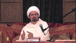 Shaykh Hamza Yusuf - Was Abu Talib Uncle of Prophet Muhammad(peace be upon him) Muslim  ?