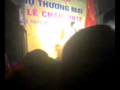Xxx Mp4 Khanh Phuong Hat Hoi Tro Mp4 3gp Sex