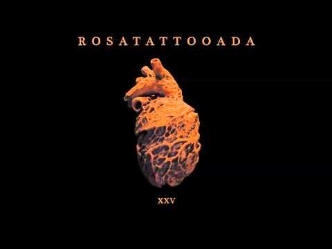 Xxx Mp4 Rosa Tattooada XXV FULL ALBUM 3gp Sex