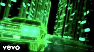 A.CHAL - Matrix (Official Video)