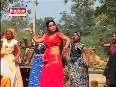 Xxx Mp4 Jobaniu Maru Chalke Che Gujarati Sexy Hot Girl Romantic Dance Video Song Of 2012 By Kavita Das 3gp Sex