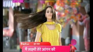 Mein Lakshmi Tere Angan Ki - Short Promo - YouTube by CTVSERIALS COM.flv