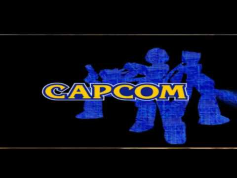 Dream Logo Combos: Capcom/Academy/Saban