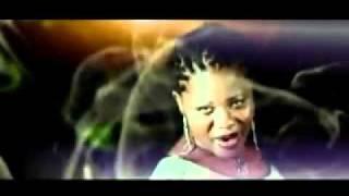 GHANA MUSIC   CHRISTIANA LOVE AND KWAKU GYASI   Mempe biom   YouTube