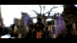 Filmovie : Far Off ENB CGI Series 2.8