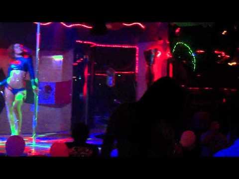 TABLE DANCE EL JABIN MERIDA BUSCA CHICAS