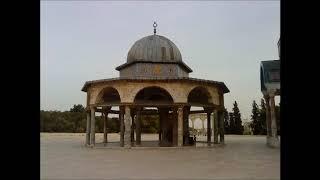 Qamarun | Mustafa Atif | مصطافى عاطف | قمر