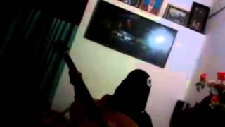 Sohagi Jahan Tonu Video সোহাগী জাহান তনু এর কন্ঠে গান