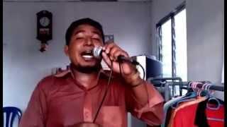 Bangladesh ar probasi golpo boli suno
