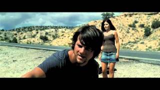 The Hitcher (2007) Theatrical Trailer HD