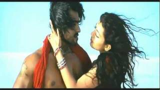 Dheera Veera Dheera -Video song From Dheera