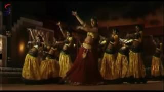RedMob IN Aalana Naal From Movie Kathal Kavithai