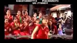 BIHE GARCHU BHANDA.wmv