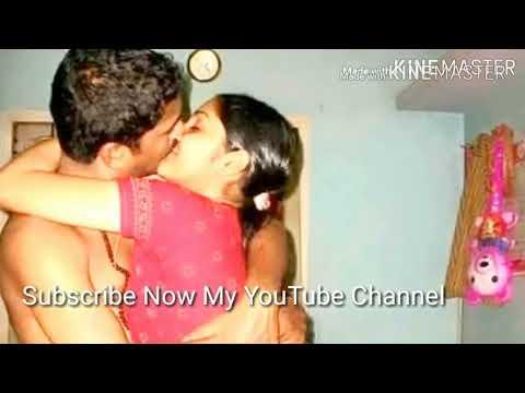 Xxx Mp4 Hot Very Hot Video Xxx Romanch Video New Hindi 2018 3gp Sex