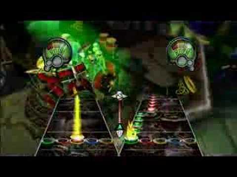 Xxx Mp4 Guitar Hero 3 Video Review Gamespot 3gp Sex