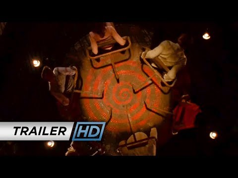 SAW VI (2009) - Official Trailer #1