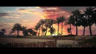 Gaariwala-The Cart Bangla Movie Official Trailer