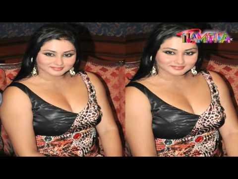 Xxx Mp4 Namitha Hot Pics 3gp Sex