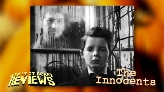 Download Ain't It Scary Reviews - The Innocents 3Gp Mp4