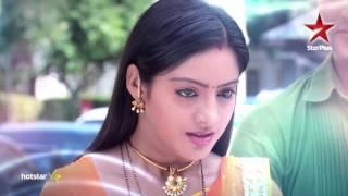 Diya Aur Baati Hum: Maha-Movie: Jeevan Sathi Hum