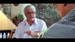 F.I.R - 3 Suresh Gopi & Shaji Kailas Cop Movie Malayalam (1999)