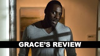 No Good Deed 2014 Movie Review - Beyond The Trailer