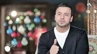 85 - البذرة - مصطفى حسني - فكر