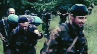 Documentary - Chechnya: The Dirty War (2005)
