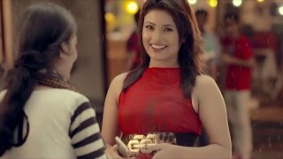 LG Mobile TVC - My SNAP is Good -AdsofBD