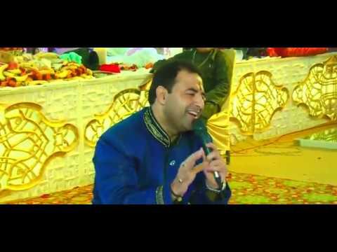 Xxx Mp4 Sanwali Sanwari Surat Pe Mohan Dil Deewana Ho Gaya Sanjay Gulhati Sanjay Gulati 3gp Sex