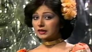 Leila Forouhar - Ghasam Be Tou | لیلا فروهر - قسم به تو