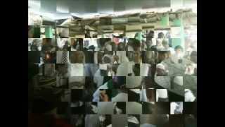 Dalam Kenangan : KH  BUSYROL KARIM 1947 2012