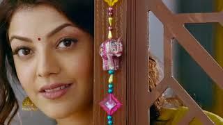 Rana Daggubati in hindi Dubbed movie   Hindi Dubbed Movie in 2018 Full Movie