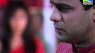Kya Huaa Tera Vaada - Episode 162 - 6th Novermber 2012