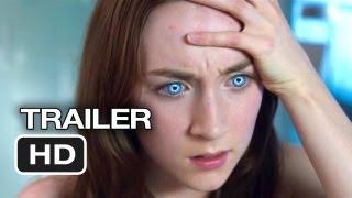 The Host TRAILER 3 (2013) - Saoirse Ronan, Diane Kruger Movie HD