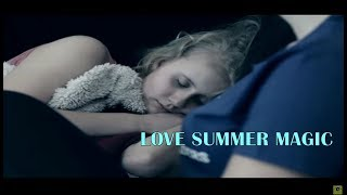 SUMMER IS MAGIC - FULL MOVIE - SUB ENG